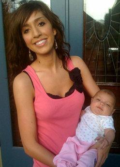 File:Farrah-abraham-and-daughter 248x345.jpg
