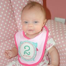 Novalee-at-two-months-old
