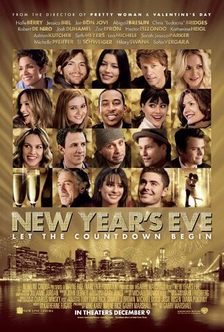 File:New-years-eve-poster.jpg