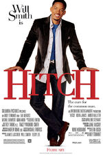 Hitch-poster