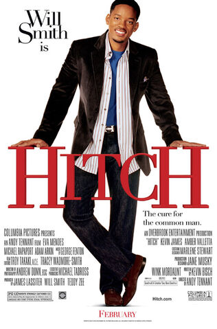 File:Hitch-poster.jpg
