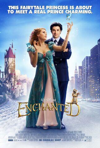 File:Enchanted.jpg