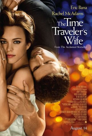 File:Time travelers wife poster.jpg