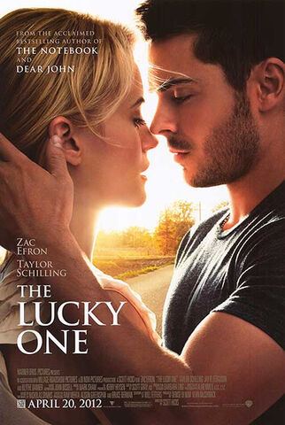 File:The lucky one.jpg