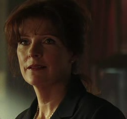 File:Kathy Williams.png