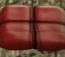 Кровяной пакет