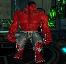 File:Red hulk.jpg