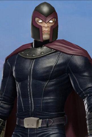 File:Magneto better.jpg