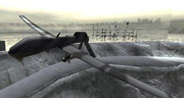 800px-Predator Drone MW3