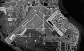 800px-MacDill Air Force Base