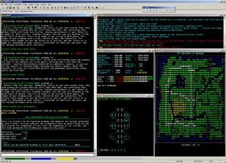 File:Aard client.jpg