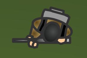 12 SS Panzer