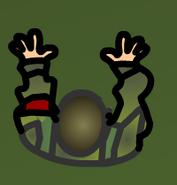 Volkssturm3