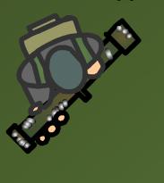 File:Panzerschreck.png