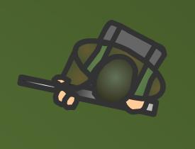File:Panzergrenadier.png