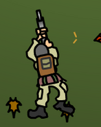 US Soldier2