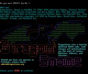 Dragonstone.org.1234