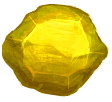 File:Stone2.png