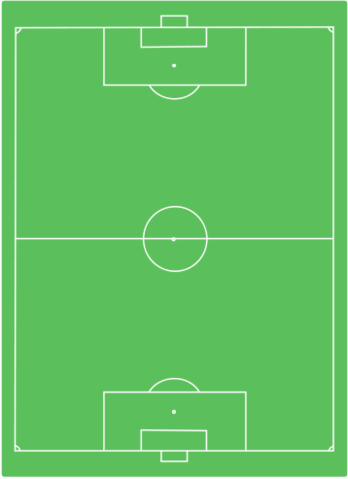 File:Soccer.Field Transparant.png