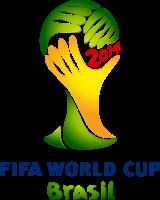 File:160px-WC-2014-Brasil svg.png