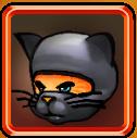 File:Ninja Kitty.png