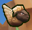 File:Flying Sheep.png