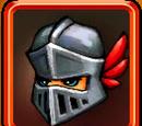 Knight/pl
