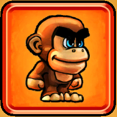File:MonkeyIcon.PNG