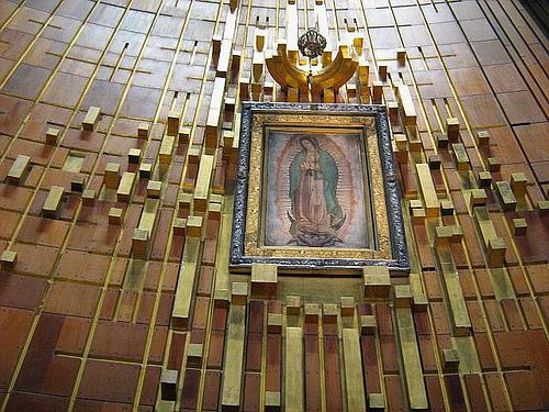 File:Guadalupe original image Mexico.jpg