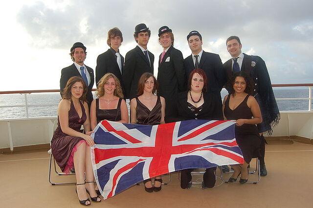 File:Youth UK.JPG