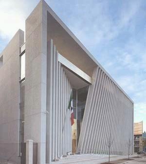 File:Embassy Mexico Berlin.jpg
