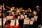 Canada Orchestra