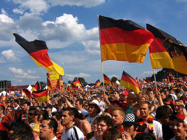 File:German-fans.jpg