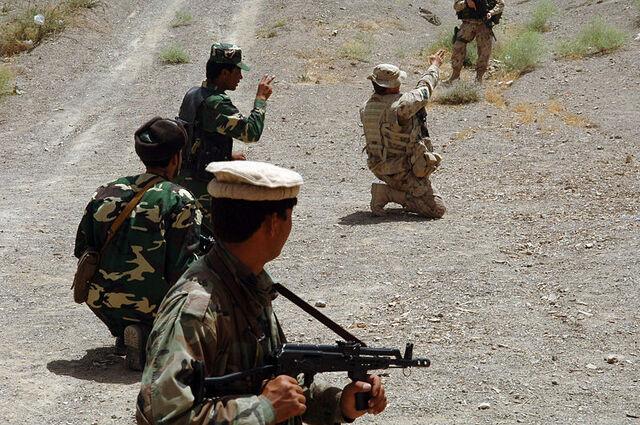 File:Afghanistan Canadian army.JPEG