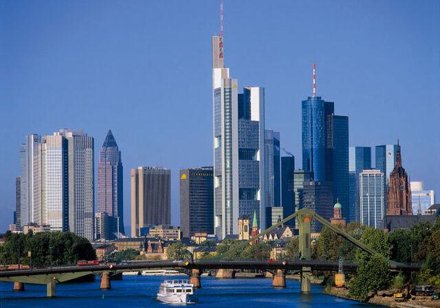 File:Frankfurt skyline.jpg