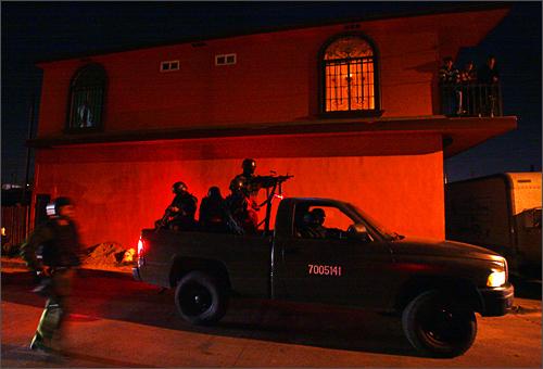 File:Mexico Drug-War.jpg