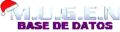 Miniatura de la versión de 00:20 22 dic 2012