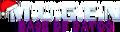 Miniatura de la versión de 00:23 22 dic 2012