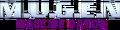 Miniatura de la versión de 20:58 23 ene 2013