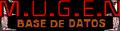 Miniatura de la versión de 04:38 16 oct 2013