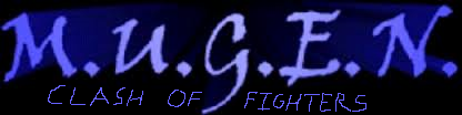 File:MUGEN CLASH OF FIGHTERS LOGO.png