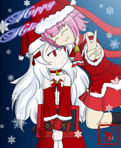 File:Mugen souls happy holidays by the yuri canon.jpg