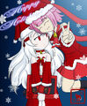 Thumbnail for version as of 04:36, December 25, 2013