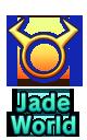 Jade World symbol