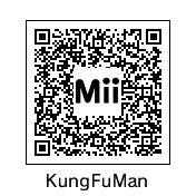 File:HNI 00553.jpg
