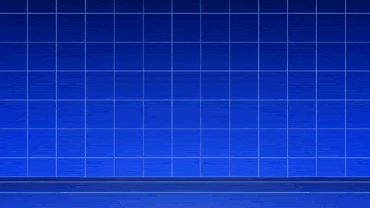 ElecbyteTrainingRoom2preview