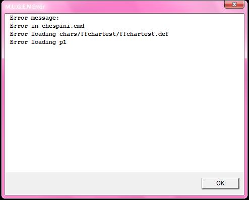 File:Dumbass Error.png