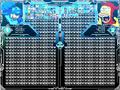 Thumbnail for version as of 01:52, May 31, 2014