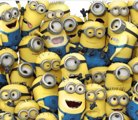 File:2012-07-23-the minions-e1343093893354-533x465.jpg