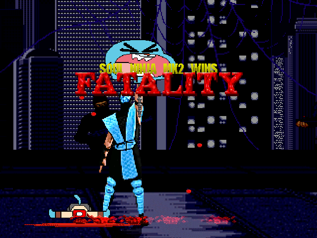 File:GumballFatality1.png